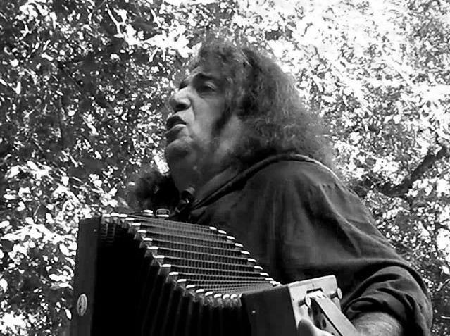 filmer la musique, Uzeste Musical - Bernard Combi