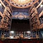 TheatreSaintLouisPau1