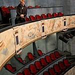 TheatreSaintLouisPau10