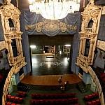TheatreSaintLouisPau11