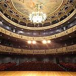 TheatreSaintLouisPau2