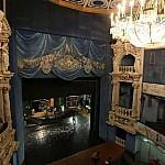 TheatreSaintLouisPau3