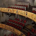 TheatreSaintLouisPau4