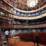 TheatreSaintLouisPau5