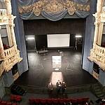 TheatreSaintLouisPau6
