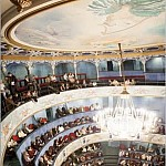 TheatreSaintLouisPau7