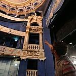 TheatreSaintLouisPau8