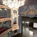 TheatreSaintLouisPau9