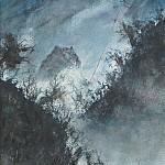cerf-volant-aquarelle