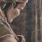 detail peinture acrylique2