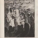 dos de plaque de gravure taches daquatinte reprise a la pointe seche02