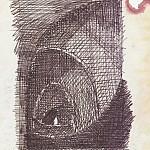 esquisses etudes pour peintures12