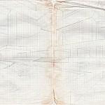 esquisses etudes pour peintures26