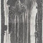 esquisses etudes pour peintures43