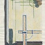 esquisses etudes pour peintures47