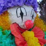fond ecran 050322 saint-symphorien carnaval