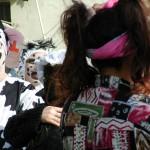 fond ecran 050323 saint-symphorien carnaval