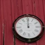 fond ecran 050501 saint-symphorien horloge