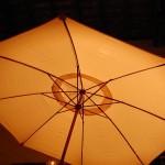 fond ecran 050521 montgauzy grange parasol