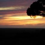 fond ecran 050904 malagar saint-maixant