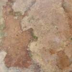 fond ecran 050911 vieille poterie