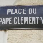 fond ecran 050916 villandraut place pape clement v