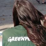 fond ecran 051102 greenpeace barp