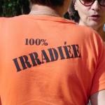 fond ecran 051103 100 irradiee barp