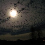fond ecran 060313 noaillan lune