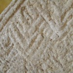fond ecran 060505 sarcophage bazas
