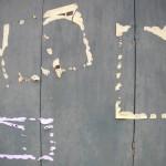 fond ecran 070210 traces affiches uzeste