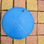 fond ecran 071028 trottoir mauleon langon