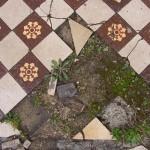 fond ecran 080507 chalet mauriac saint-symphorien