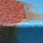 fond ecran 080801 peinture rouille pont ciron villandraut