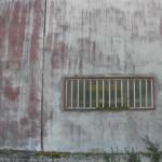fond ecran 081102 usine des 3 cirons villandraut