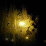 fond ecran 081229 lampadaire condensation cazalis