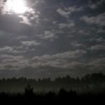 fond ecran 090206 pleine lune bourideys