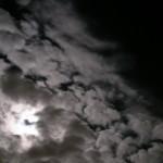 fond ecran 090207 pleine lune bourideys