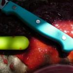 fond ecran 090513 sorbet fraise valentine noaillan