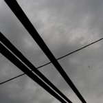 fond ecran 090530 pont suspendu reole
