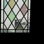fond ecran 090602 vitrail la reole