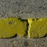 fond ecran 090904 bande jaune contis