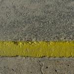 fond ecran 090905 bande jaune contis