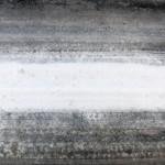 fond ecran 091221 neige asphalte noaillan