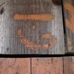 fond ecran 100630 vieux bois villandraut