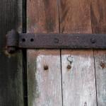 fond ecran 100704 vieux bois villandraut