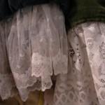 fond ecran 100726 garde-robe bazas culture