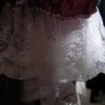 fond ecran 100727 garde-robe bazas culture