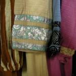 fond ecran 100728 garde-robe bazas culture