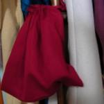 fond ecran 100729 garde-robe bazas culture